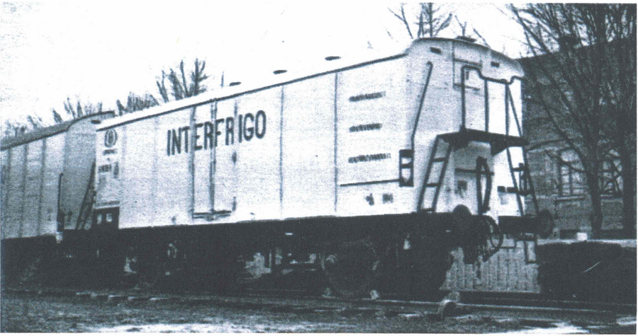 Icefs Capture Interfrigo (Verz Jean BOUDART via LSM).PNG
