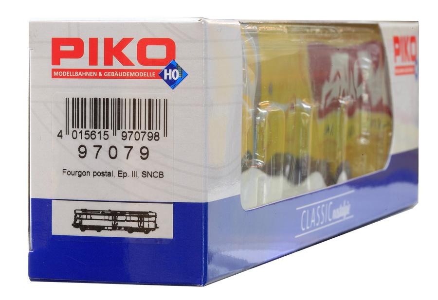 Piko(HO)Postrijtuig_10.JPG